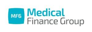 logo_mfg